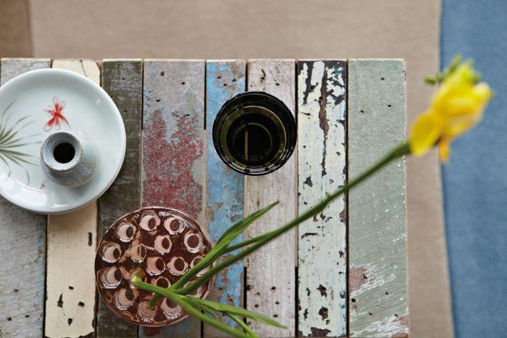 #interior #interieur #window #decoration #raamdecoratie #design #modern #gordijnen #table #tafel #flower #bloem