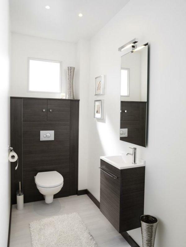 meuble-wc-suspendu-copier-en-blanc-et-noir-pour-votre-confort-et-le-luxe-de-votre-design-de-la-maison