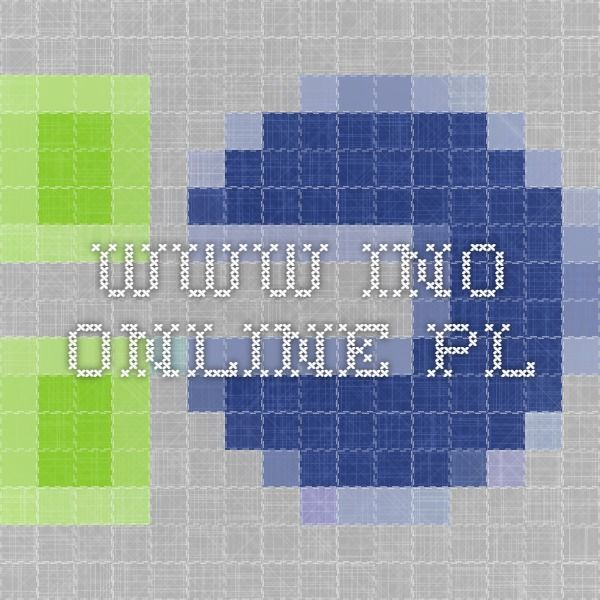 www.ino-online.pl