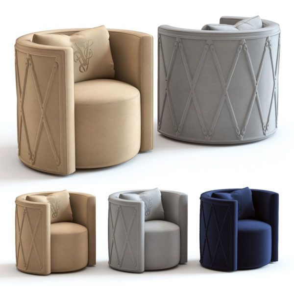 3d Model The Sofa And Chair Co Kingsley Armchair Sofas And Chairs Sofa And Chair Company Bed Headboard Storage