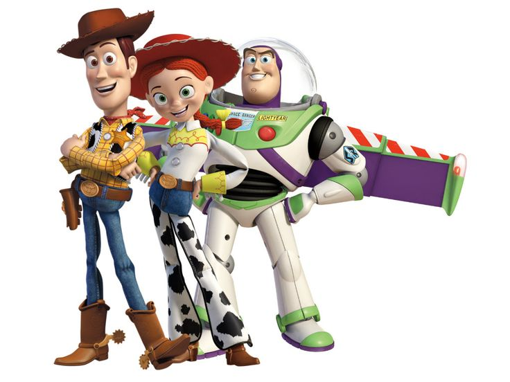 17 Best images about Toy Story on Pinterest | Woody and ...