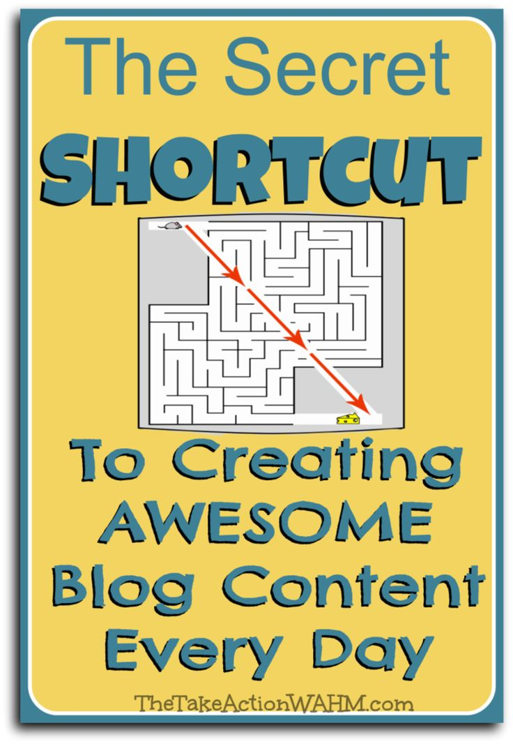 1000  images about blogging tips on pinterest