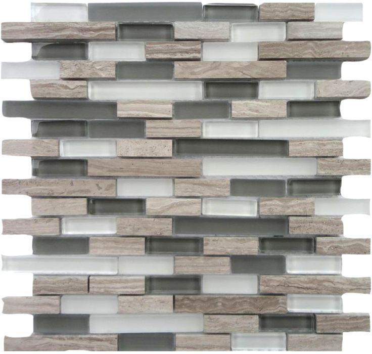 Decorative Stone Accent : Solistone tile decorative natural stone