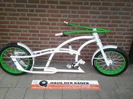 Картинки по запросу custom bicycles