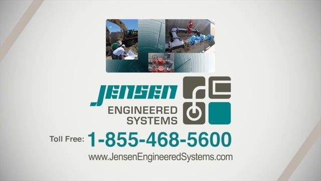 Some behind the scenes of Jensen Engineering as they build The Cheesecake Factory here in Reno, NV.