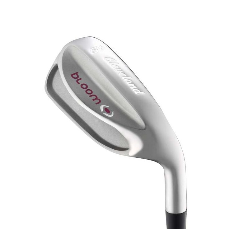 Спорт и отдых :: Гольф :: Клюшки для гольфа :: Набор для игры в гольф Bloom (для женщин)