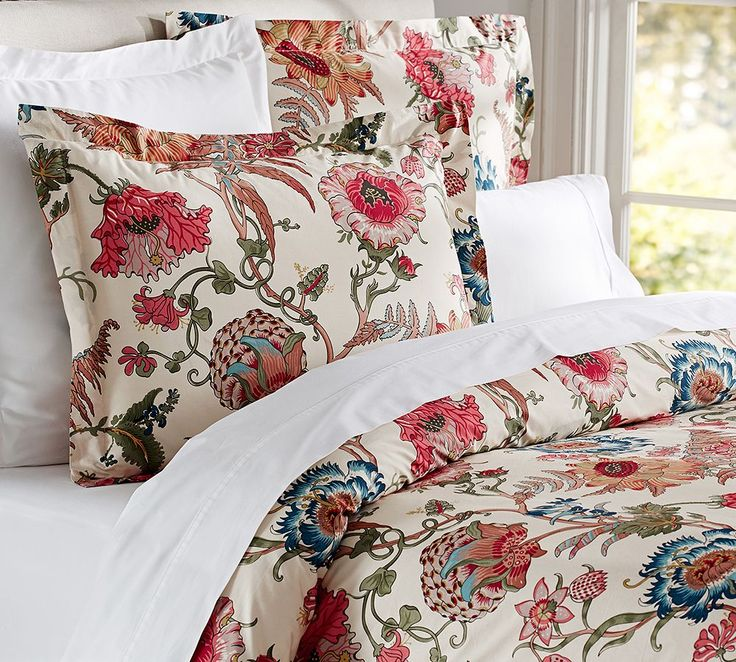 8 Best Images About Bed Linen By Pottery Barn Australia On