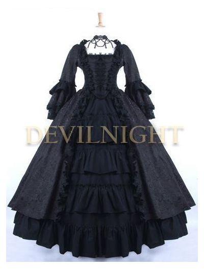 185 besten Big Gown Dress\'s I love Bilder auf Pinterest | Mode ...