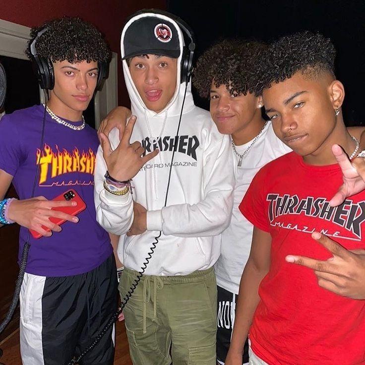 Changes In 2021 Cute Boys Cute Black Boys Cute Black Guys