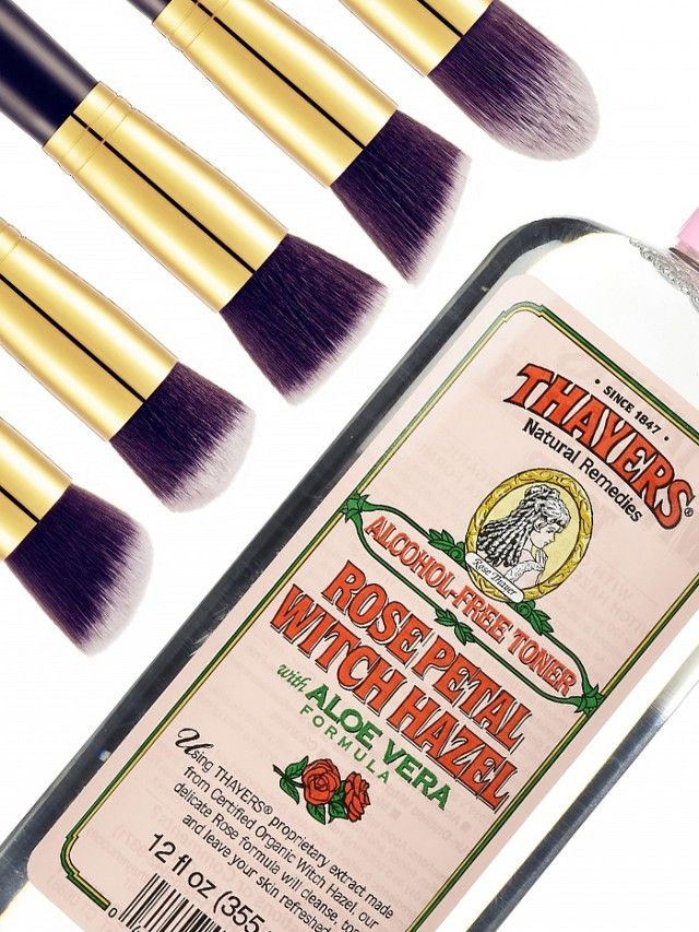 These are GOOD.  Best little known beauty products with high ratings on Amazon.