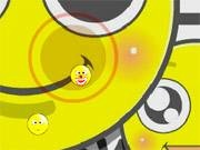 Joaca joculete din categoria jocuri cu avatar 3d  sau similare jocuri sabi si sandale 2