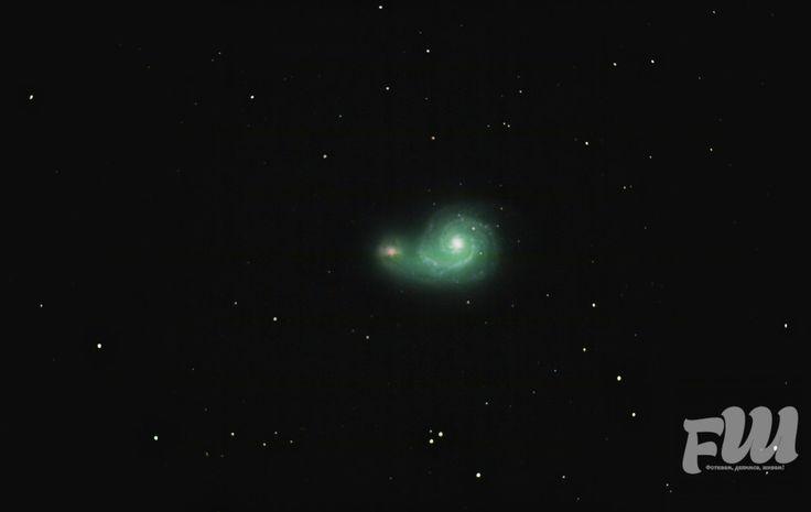 My first Whirlpool Galaxy  https://fotkaew.ru/image/4KDe