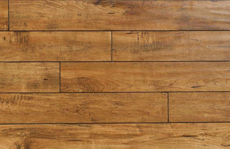 builddirect lamton laminate 8mm modern woodlands collection laminate flooring pinterest laminate flooring product display and display