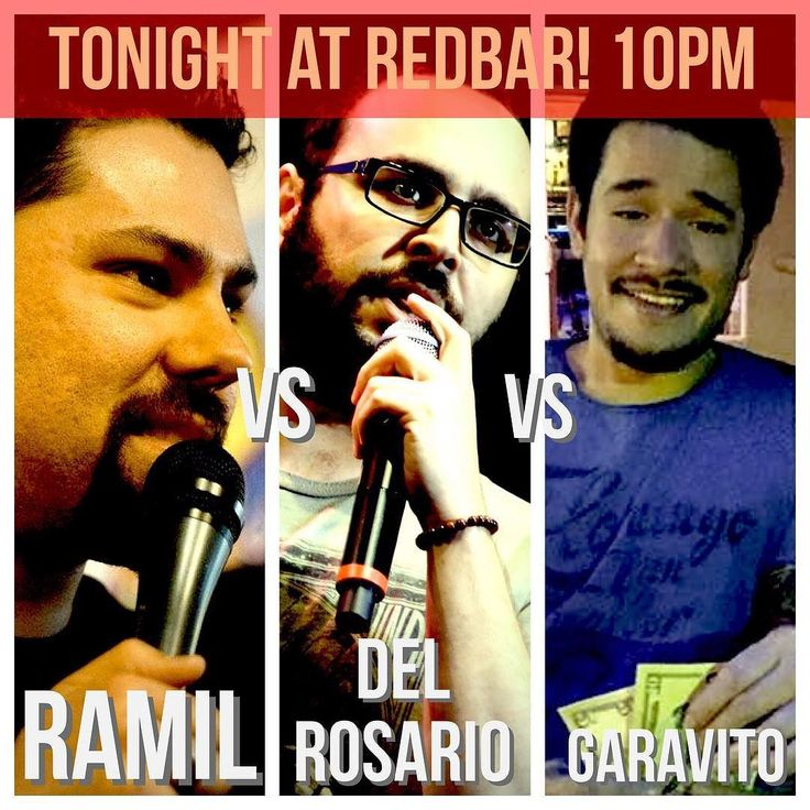 Last minute FREE pop up comedy show tonight 10pm at RedBar in Brickell (@redbarbrickell). Working Miami comics go on stage head to head to practice before tomorrow's Kevin Hart production at The Anderson (@theandersonbar) #miami #miamicomedy #miaminights #miaminightlife #miamievents #brickell #brickelllife #brickellliving