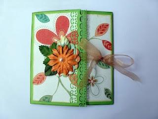 TARJETA DE BODA CON CAJA I: Wedding, Weddings, Card, With Box, Cards