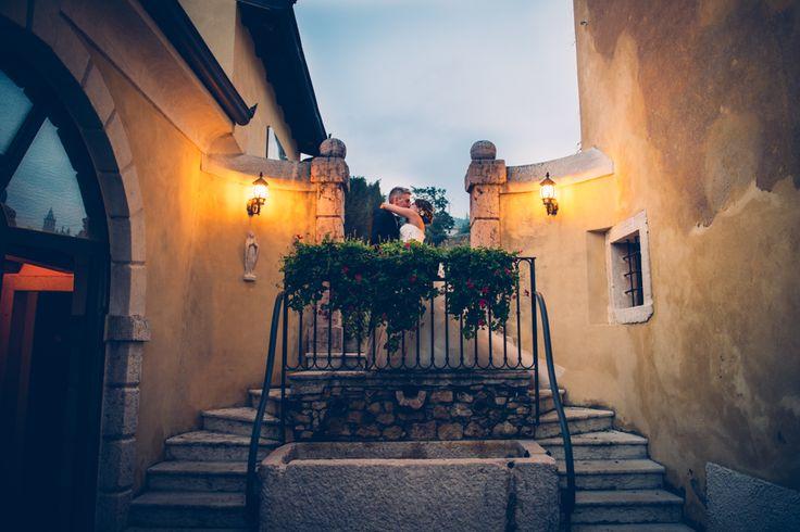 Villa Cariola Location Matrimoni Verona Lago di Garda