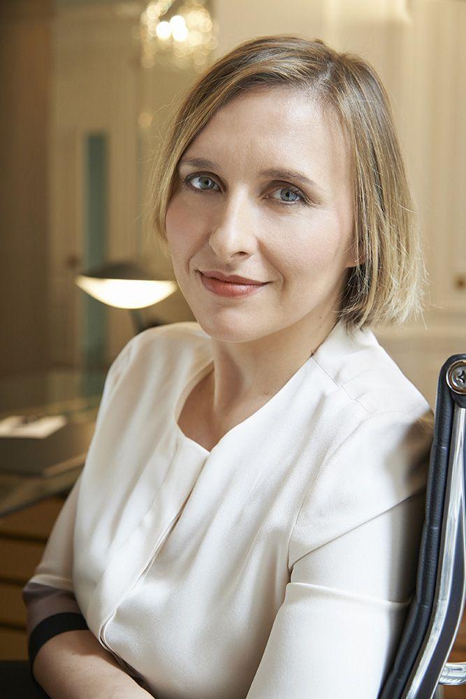 Chirurgie esthétique Paris | Dr Santini, chirurgien esthétique femme à Paris