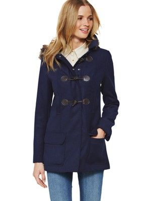 60 best Coats & Jackets images on Pinterest | Khakis, Maternity ...