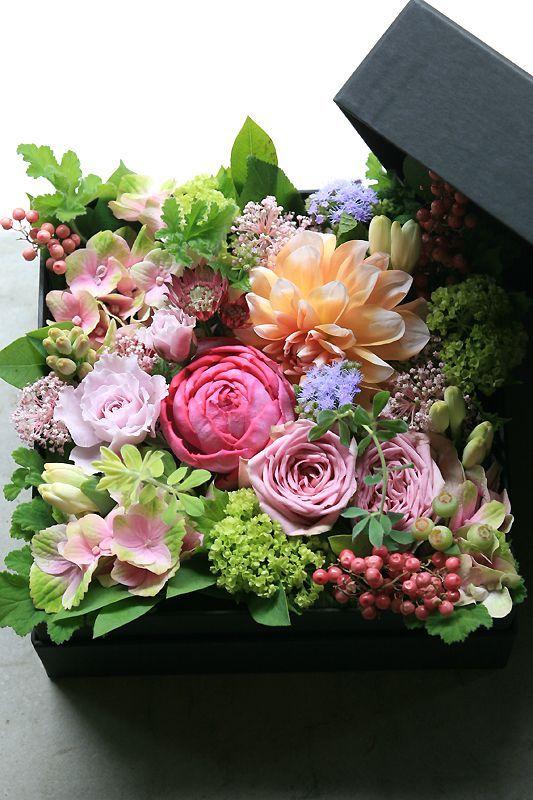 376 Best Images About Beautiful Coloring Pages On: 376 Best Images About С Днем Рождения!!! On Pinterest
