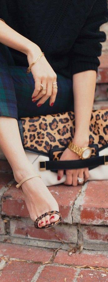 Luxurious and Chic Style | LBV ♥✤ | KeepSmiling | BeStayElegant | Keep The Glamour ♡  ✤ LadyLuxury ✤