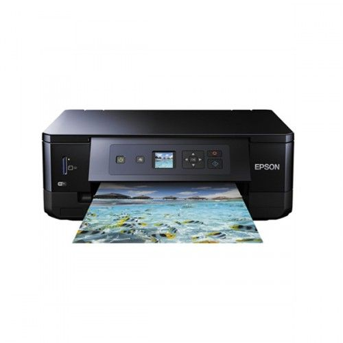 Multifunction Printer Epson Premium C11CF51402 Wifi