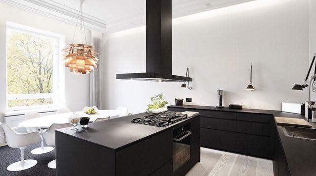 94 best cuisine images on Pinterest Kitchen ideas, Kitchen designs