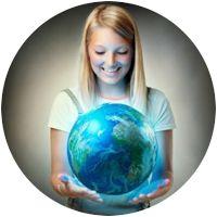 globus-partner