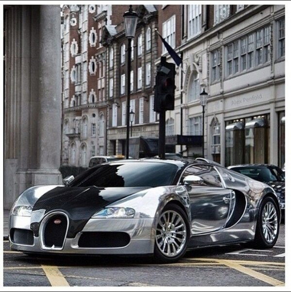 745 Best All Of Bugatti Images On Pinterest: 51 Best Custom Bugattis Images On Pinterest