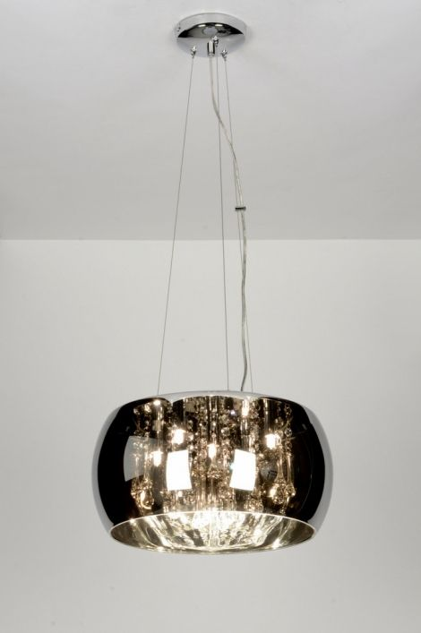 1000 images about klassieke hanglampen on pinterest shops pendant lamps and retro - Suspensio geen externe ikea ...