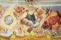 Melk Abbey - Wikipedia