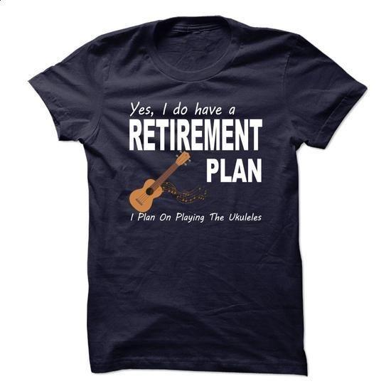Ukulele - design your own t-shirt #Tshirt #T-Shirts