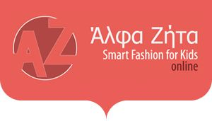azshop.gr