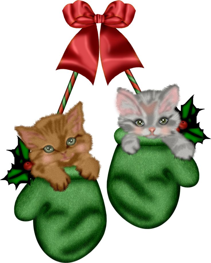 538 best images about CLIPART - CHRISTMAS & WINTER on ...