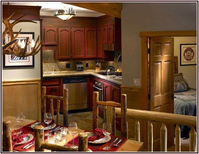 How To Restore Kitchen Cabinets Kitchen Ideas Pinterest Kitchen