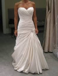 pnina tornai dresses - Google Search love it