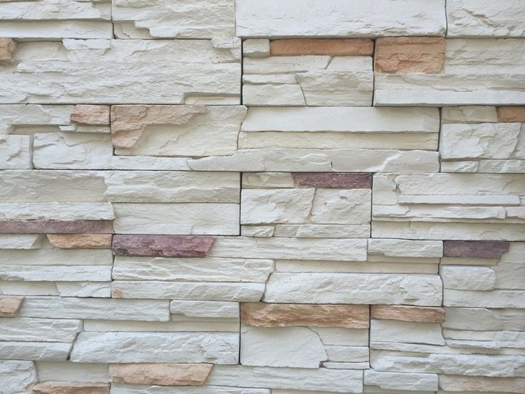 Natural stone suppliers