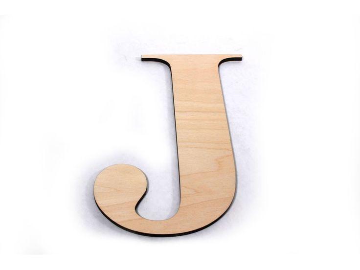 laser cut wood letter 1 4quot baltic birch font clarendon With wood letter cutter