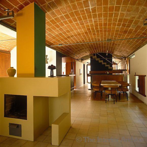 29 best Le Corbusier Inspirations images on Pinterest