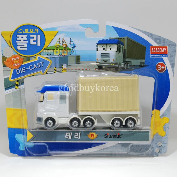 19 best robocar poly images on pinterest amber ivy and train - Radio car poli ...