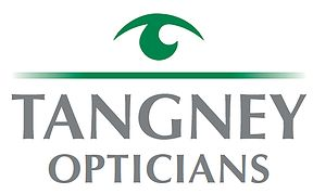 Opticians in County Kerry in Tralee, Co Kerry and Killorglin County Kerry, Ireland