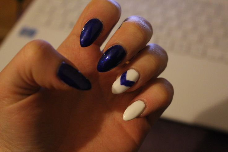 nails hybrid