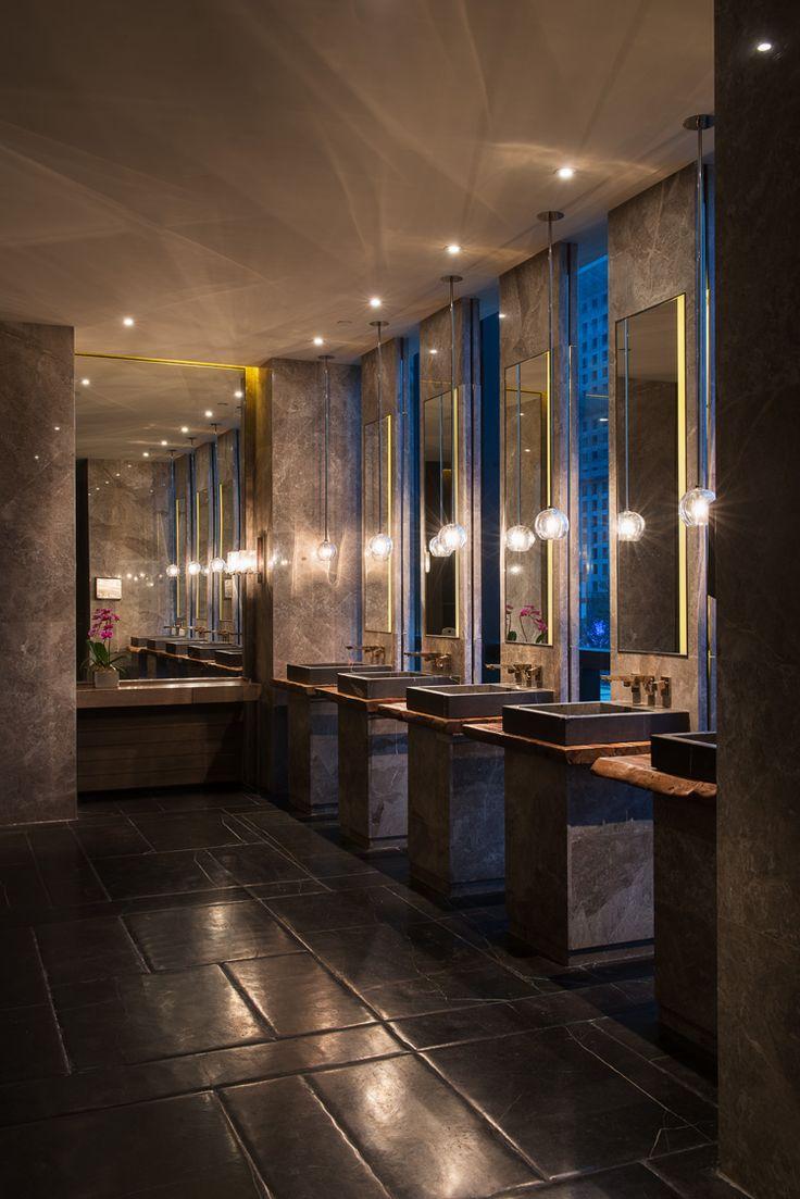 214 best design restrooms images on pinterest bathroom ideas