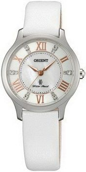 Женские наручные часы Orient FUB9B005W0