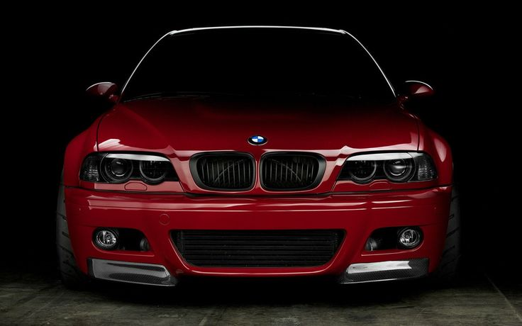 undefined M3 BMW Wallpapers (42 Wallpapers) | Adorable Wallpapers