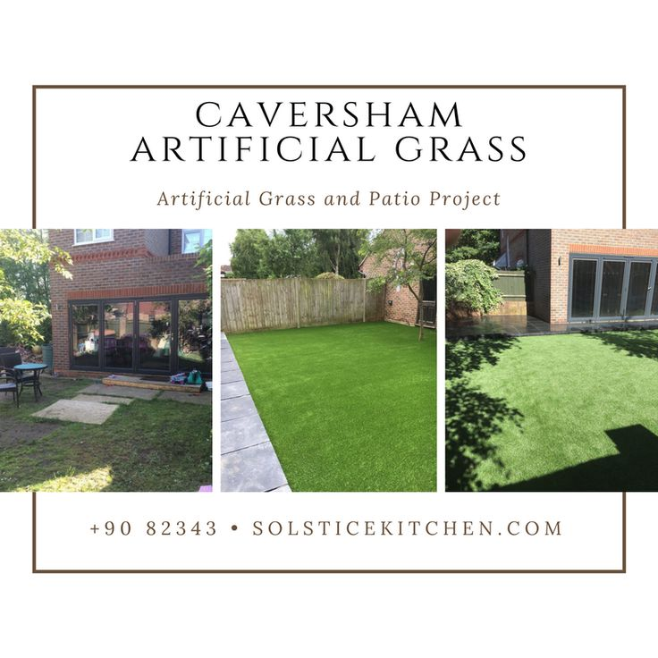 Simple is as simple does – this Forrest Gumpism articulates the appeal of artificial grass; its 'low mess, low fuss' maintenance attributes making it an obvious option for many home-owners in today's busy world, which is also why it works so well in this simple, square garden.