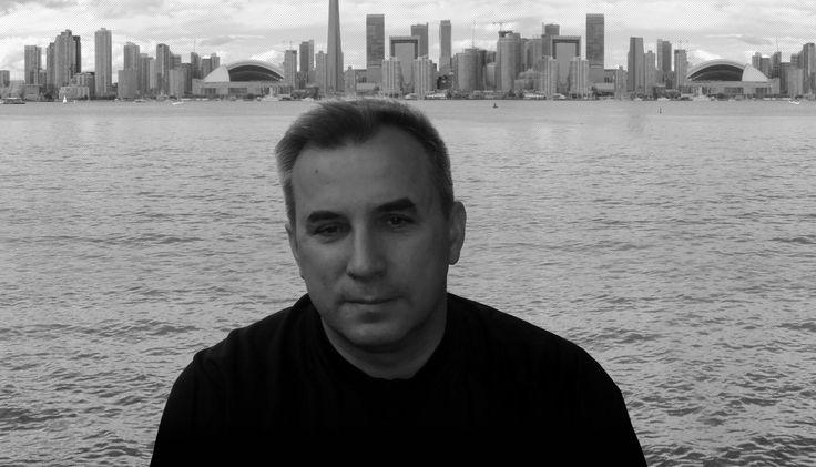 Wojciech Sumliński   Dziennikarz śledczy