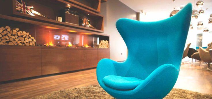Günstige Hotels in Berlin, München, Wien, Hamburg, Frankfurt buchen - Motel One