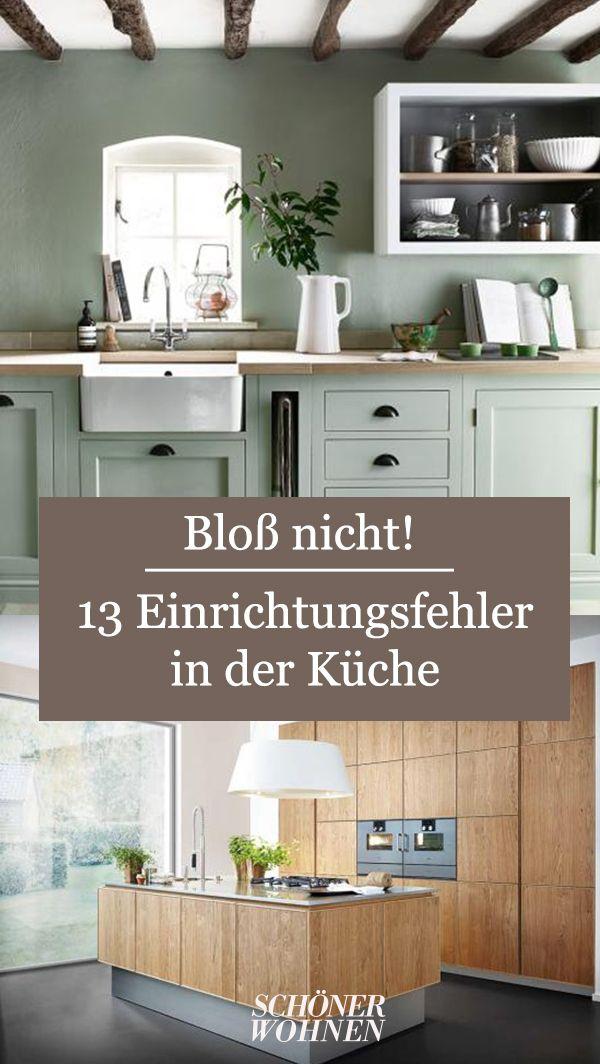 Sich Zu Praktisch Einrichten Bild 8 Kuche Dachschrage Kuche Renovieren Kuche Zusammenstellen