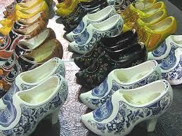 sapatos ANTIGOS - Pesquisa Google