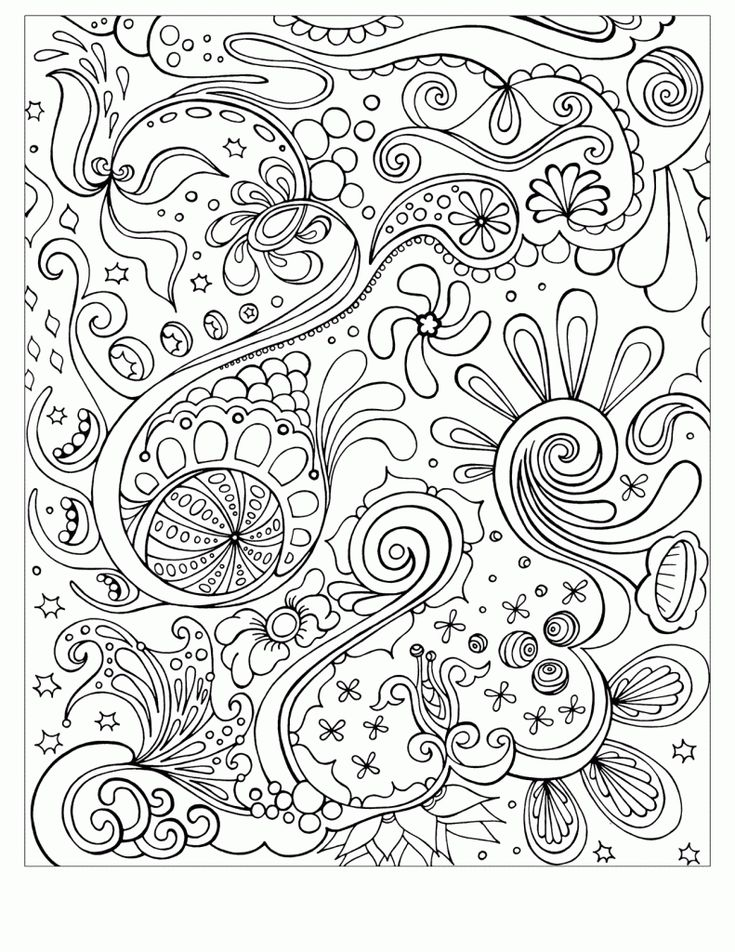 474 best Coloring Pages images on Pinterest Coloring books